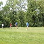 """Des Moines Golf Outing 2017<a href=""""http://farm5.static.flickr.com/4496/37728914972_863bf77ba1_o.jpg"""" title=""""High res"""">∝</a>"""
