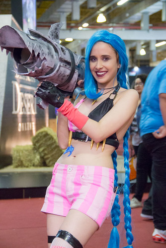 brasil-game-show-2017-especial-cosplay-200