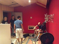16386955_1806247706307893_6718024083128587588_n (MARCELLA D´ANGELO) Tags: recordingstudio tonstudio musicstudio musicproducer produttore songwriter marcoadami colosseumsoundfactory