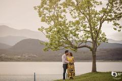 Foto-1-2 (Jose Jair) Tags: modelo sesion fotos book photos photography canon argentina jujuy pre boda wedding novios