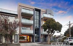 4/19 Boundary Street, Port Melbourne VIC