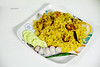 The Bong Biriyani (Arijit_Roy) Tags: food foodporn biriyani chicken bengali dadaboudi