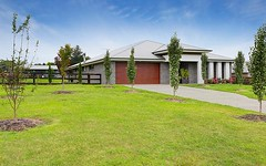 24 Windsor Cr, Moss Vale NSW