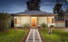 150 BORELLA ROAD, East Albury NSW
