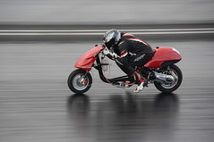 RWYB_7223 (Fast an' Bulbous) Tags: bike biker moto motorcycle fast speed power acceleration motorsport dragbike drag strip track santa pod outdoor