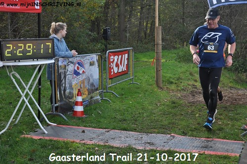 GaasterlandTrail_21_10_2017_0173