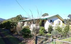 5136 Bucketts Way, Burrell Creek NSW