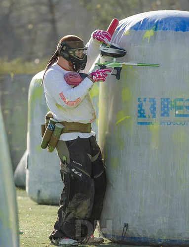 paintball-phenomenon-championships-2017-54