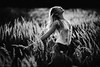 every other way (stefan_beutler) Tags: noiretblanc sw monochrome emotion sensual beaty woman