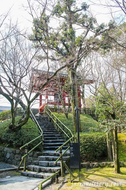 【日本京都旅遊景點】平等院 びょうどういん-宇治一日遊,京都世界文化遺產。 (含2018年平等院夜間特別參觀開放日期&門票資訊) @J&A的旅行