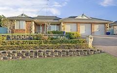 14 Avard Close, Thornton NSW