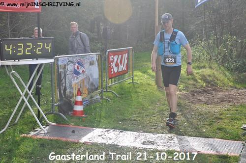 GaasterlandTrail_21_10_2017_0396
