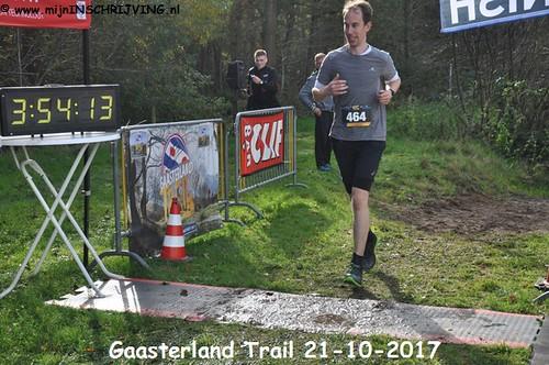 GaasterlandTrail_21_10_2017_0366