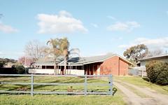 21 Inglis Street, Lake Albert NSW