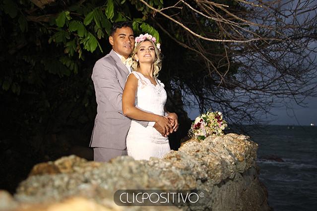 Camilla & Luiz Carlos (243)