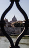 Vaticano (pato_82) Tags: roma lazio italia rom rome italy capital canon city clouds cloud canon60d cityscape colors canal reflection river exposure water amazing awesome sky skyline skyblue sun vaticano vatican cupolone sanpietro europe friends free freedom famouse fiume tevere architecture art silhouette light love loveit landscape beautiful bestshot bridge blue building daylight day downtown dream dope travel trip horizon holidays ngc nationalgeographic natgeo national cittàdelvaticano nationalgeographicgroup