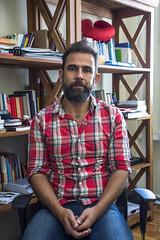 EDU_3358 (Radis Comunicação e Saúde) Tags: professor da universidade federal do rio de janeiro ufrj é transfobia que mata revista radis 168 identidade gênero sexualidade comunicação e saúde