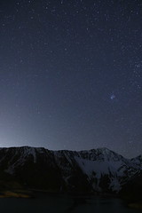 _S6A1191 (felipeloyolar) Tags: cajon embalse yeso maipo 7dii 1750 sigma astrofotografia astrophotography astro