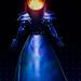Marvel_Capcom_Infinite_Characters (114 of 145)