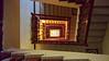 WP_20171022_17_09_05_Rich (AbdulRahman Al Moghrabi) Tags: فندق فنادق شقق مفروشة وحدات سكنية استقبال مباني مبنى مدينة جدة ديكور reception hotel furnished apartments photo city building jeddah jiddah abdulrahmanalmoghrabi