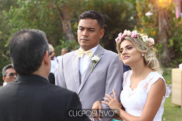 Camilla & Luiz Carlos (115)