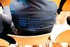 25 Jahre Studieren, Forschen & Leben (Technische Hochschule Brandenburg) Tags: 25jahre thb technische hochschule brandenburg thbrandenburg festakt