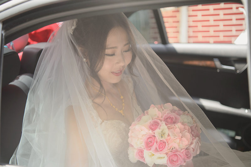 niniko,哈妮熊,EyeDo婚禮錄影,國賓飯店婚宴,國賓飯店婚攝,國賓飯店國際廳,婚禮主持哈妮熊,MSC_0033