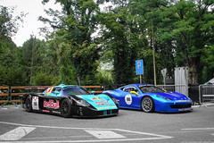 Joe Macari's (Ste Bozzy) Tags: maserati mc12 gt1 ferrari 458 challenge maseraticorse maseratimc12 maseratimc12gt1 mc12gt1 maseratimc12corsa ferrari458 ferrari458challenge 458challenge italian supercar car racing race racer motorsport endurance fiagt fiagt1 ferrarichallenge bestofitaly2017 bestofitalyrace boir2017 joe macari joemacari redbull 19bozzy92 castellarquato