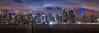 NYC PANO (7 Million Views www.DelensMode.com) Tags: d850 nikon nikonusa longexposure urban cityporn exposureporn delensmodephotography mauriciofernandezphotography mauricio fernandez outhavingfunwithmyd850 explorer sigmaphoto nyc nycskyline new york city skyline cityscape