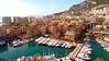 Port de Fontvieille (Pascal_t_ih) Tags: montagne monaco montecarlo fontvieille frenchriviera southoffrance paysage mer landscape seaside