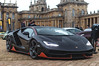 Wet Carbon (Beyond Speed) Tags: lamborghini centenario supercar supercars car cars carspotting nikon v12 carbon hypercar limited automotive automobili auto wet rain