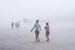 11072016-_DSC1850 (Paula Marina) Tags: beach brasil brazil bruma inverno litoral neblina nevoeiro névoa pg praiagrande winter