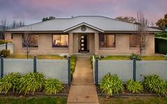 6/585 Livermore Street, Lavington NSW