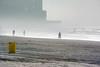 Morning light in Atlantic City (Marcello Sgarlato Photoshot) Tags: atlanticcity newjersey morninglight