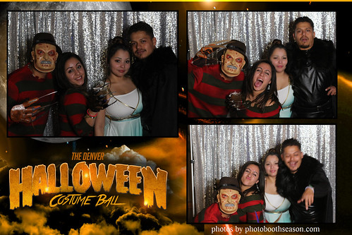 """Denver Halloween Costume Ball • <a style=""""font-size:0.8em;"""" href=""""http://www.flickr.com/photos/95348018@N07/37972649696/"""" target=""""_blank"""">View on Flickr</a>"""