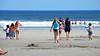 Higgins Beach (Joe Shlabotnik) Tags: margaret carolina higginsbeach sue gabriella july2017 2017 beach dylans boogieboard everett violet maine ocean afsdxvrnikkor55300mm4556ged