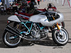 Ducati Paul Smart 1000 Limited Edition (RABIIT) Tags: worldgpbikelegends lavado okada jerez rabiit gardner
