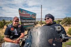 2 Josh and Neil Escalante.jpg