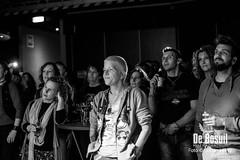 2017_10_27 Bosuil Battle of the tributebandsBET_6678- Back on Track Joe Coverband Johan Horst-WEB