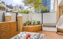 3 Bossley Terrace, Woolloomooloo NSW