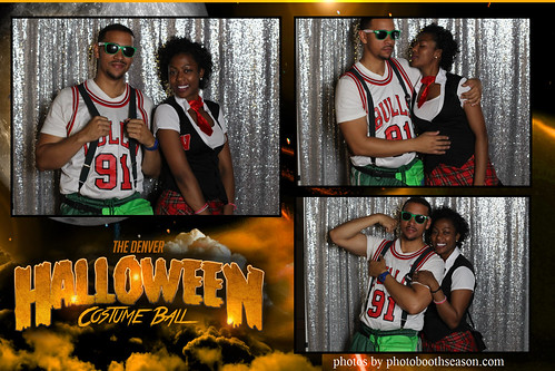"""Denver Halloween Costume Ball • <a style=""""font-size:0.8em;"""" href=""""http://www.flickr.com/photos/95348018@N07/37995380902/"""" target=""""_blank"""">View on Flickr</a>"""