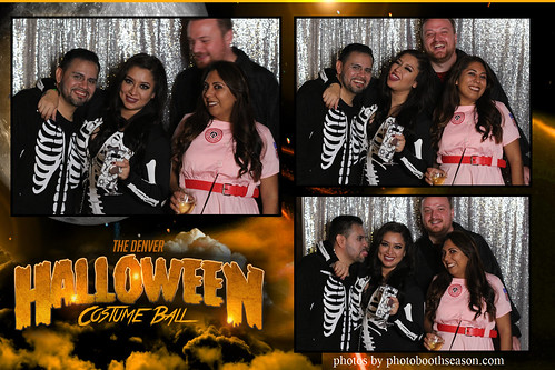 """Denver Halloween Costume Ball • <a style=""""font-size:0.8em;"""" href=""""http://www.flickr.com/photos/95348018@N07/37995384752/"""" target=""""_blank"""">View on Flickr</a>"""