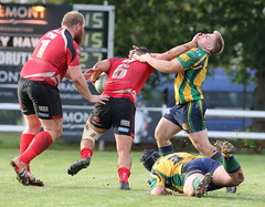 840A5702 (Steve Karpa Photography) Tags: henleyhawks henley redruth rugby rugbyunion game sport competition outdoorsport