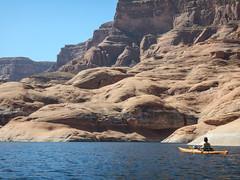 hidden-canyon-kayak-lake-powell-page-arizona-southwest-9563