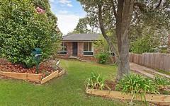 81 Fitzgerald Street, Katoomba NSW