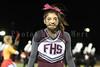 VArFBvsUvalde (827) (TheMert) Tags: floresville texas tigers high school football uvalde coyotes varsity district eschenburg stadium friday night lights cheer band mtb marching