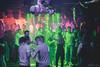 DureVie-Rex-1017-LeVietPhotography-IMG_4924 (LeViet.Photos) Tags: durevie rexclub leviet photography light co colors people love young djs music disco electro house friends paris nuits nightclub balloons drinks dance