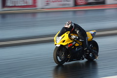 Straightliners_7638 (Fast an' Bulbous) Tags: japanese bike biker fast speed power acceleration superbike motorsport moto motorcycle dragbike drag race strip track outdoor nikon d7100 gimp panning straightliners