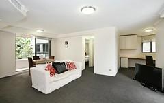 3/104 Miller Street, Pyrmont NSW