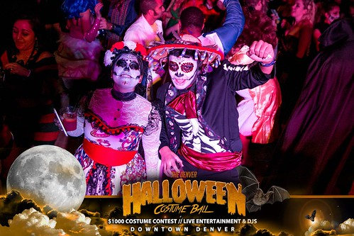 "Halloween Costume Ball 2017 • <a style=""font-size:0.8em;"" href=""http://www.flickr.com/photos/95348018@N07/38077710511/"" target=""_blank"">View on Flickr</a>"